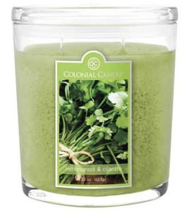 Colonial-Candle-Lemongrass-Cilantro-Scented-Candle-1