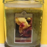 Colonial-Candle-Patchouli-Scented-Candle-1