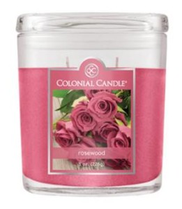 Colonial-Candle-Rosewood-Scented-Candle-1