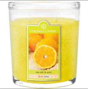 Colonial-Candle-Sea-Salt-Yuzu-Scented-Candle-2