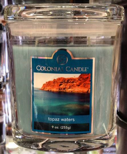 Colonial-Candle-Topaz-Waters-Jar-Candle-1