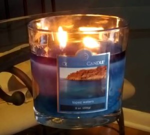 Colonial-Candle-Topaz-Waters-Jar-Candle-2