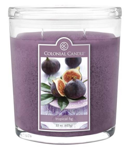 Colonial-Candle-Tropical-Fig-Scented-Candle-1