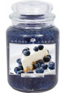Goose-Creek-Blueberry-Cheesecake-Scented-Candle-1