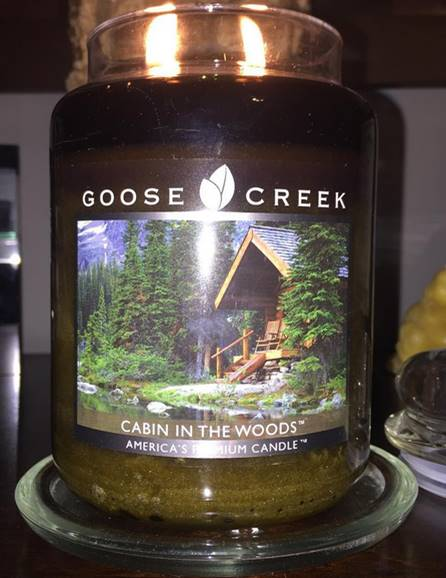 Goose-Creek-Cabin-in-the-woods-jar-candle-1