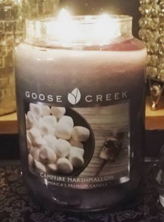 Goose-Creek-Campfire-Marshmallow-Jar-Candle-1