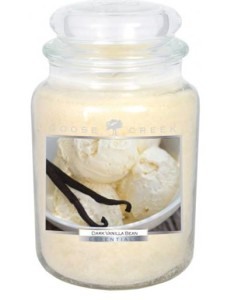 Goose-Creek-Dark-Vanilla-Bean-Jar-Candle-1