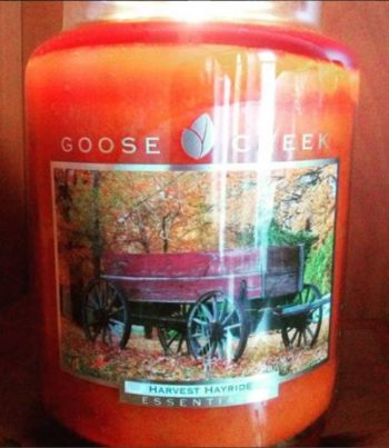 Goose-Creek-Harvest-Hayride-Scented-Candle-1