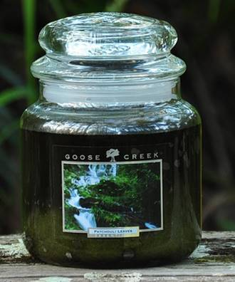 Goose-Creek-Patchouli-Leaves-Scented-Candle-1