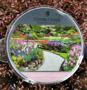 Goose-Creek-Southern-Gardens-Wax-Tart-1