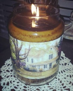 Goose-Creek-Toasty-Hot-Toddy-Scented-Candle-1