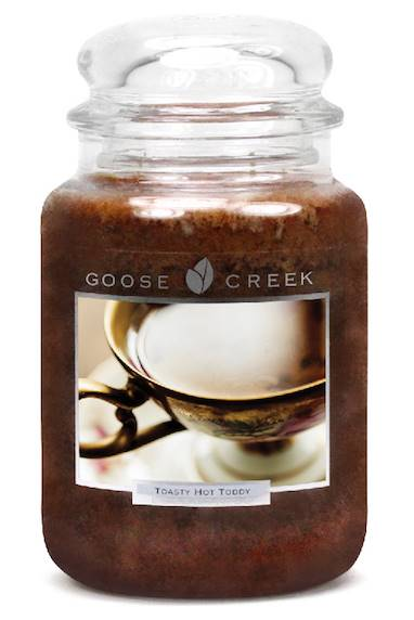 Goose-Creek-Toasty-Hot-Toddy-Scented-Candle-2