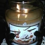 Goose-Creek-Vanilla-Pumpkin-Waffles-Scented-Candle-1