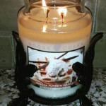 Goose-Creek-Vanilla-Pumpkin-Waffles-Scented-Candle-2