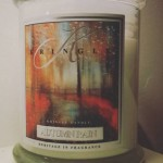 Kringle-Candle-Autumn-Rain-Candle-Review-1