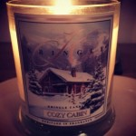Kringle-Candle-Cozy-Cabin-Candle-Review-1