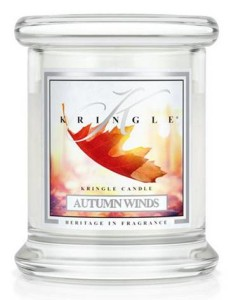 Kringle-Candles-Autumn-Winds-Small-Jar-Candle
