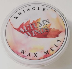Kringle-Candles-Autumn-Winds-Wax-Melt