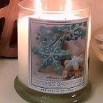 Kringle-Candles-Coconut-Snowflake-Scented-Candle-1