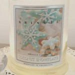 Kringle-Candles-Coconut-Snowflake-Scented-Candle-2