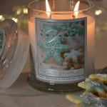 Kringle-Candles-Coconut-Snowflake-Scented-Candle-4