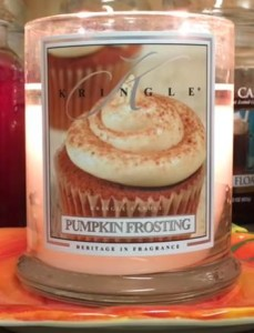 Kringle-Candles-Pumpkin-Frosting-Scented-Candle-2