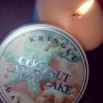 Kringle-Coconut-Snowflake-Wax-Melt-1