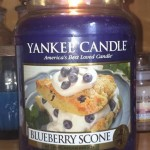 Large-Yankee-Blueberry-Scone-Candle