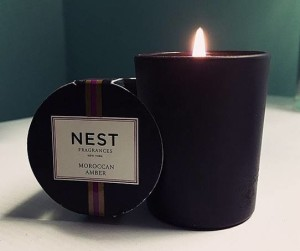 Nest-Moroccan-Amber-Candle-2