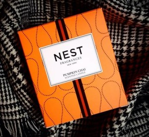 Nest-Pumpkin-Chai-Candle-Review
