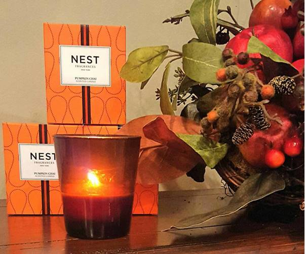 Nest-Pumpkin-Chai-Scented-Candle-1