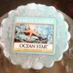 Ocean-Star-Wax-Melt-Yankee