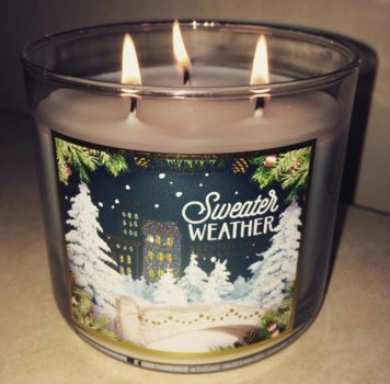 Sweater-Weather-Candle-Review-1