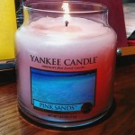 Yankee-14oz-Pink-Sands-Jar-Candle