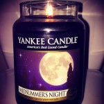 Yankee-22oz-Midsummer-night-jar-candle