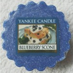 Yankee-Blueberry-Scone-Wax-Melt