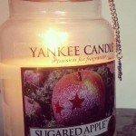 Yankee-Candle-Sugared-Apple-Large-Jar