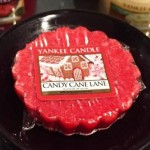 Yankee-Candy-Cane-Lane-Wax-Tart