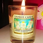 Yankee-Merry-Marshmallow-Votive-Candle