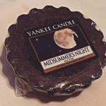 Yankee-Midsummer-night-wax-tart