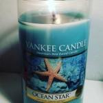 Yankee-Ocean-Star-Pilar-Candle