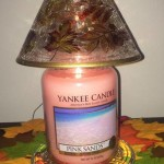 Yankee-Pink-Sands-Jar-Candle-Large