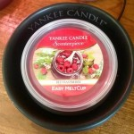 Yankee-Red-Raspberry-Easy-Meltcup-Photo