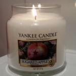 Yankee-Sugared-Apple-Medium-Jar