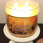 Bath-Body-Works-Sweater-Weather-Scented-Candle-4