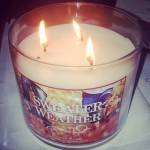 Bath-Body-Works-Sweater-Weather-Scented-Candle-5