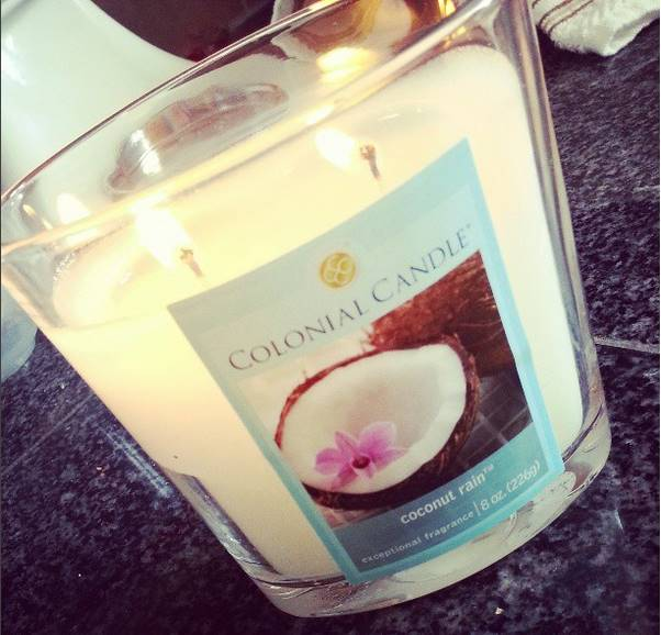 Colonial-Candle-Coconut-Rain-Scented-Candle-4