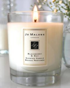 Jo-Malone-Blackberry-Bay-Scented-Candle-2