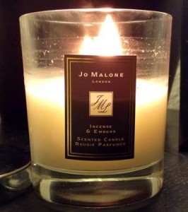 Jo-Malone-Incense-Embers-Scented-Candle-1