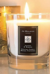 Jo-Malone-Incents-Embers-Scented-Candle-1